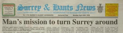 surrey_news