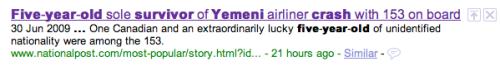 Yemen_crash